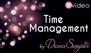 Time Mgmt Video Cover YT.jpg