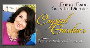 Crystal Video Cover.jpg