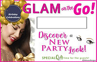 Birthday--Discover a New Party Look.jpg