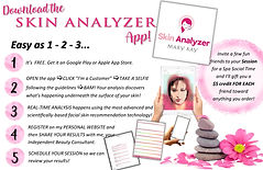 Use Skin Analyzer App.jpg