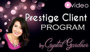 Prestige Client w-Crystal Video Cover YT