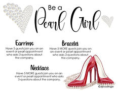 Pearl Girl PC-front.jpg