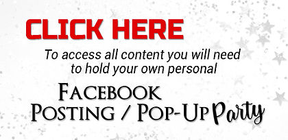 SAMPLE Facebook Posting Party.jpg