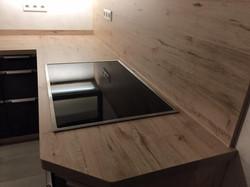 Küche_9