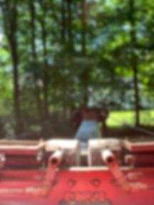 Truck 2.3.jpg