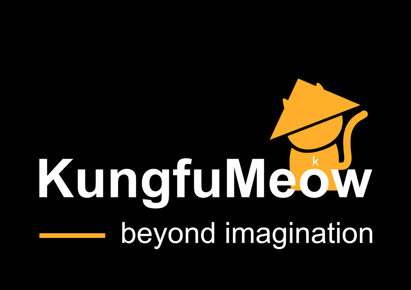 KungfuMeow Solutions