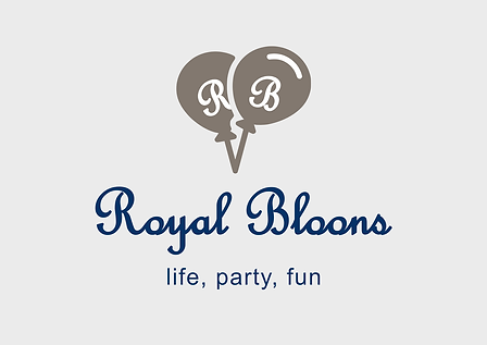 royal bloons full logo v2 small.png