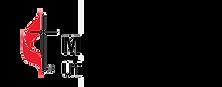 MUMC-Logo.png