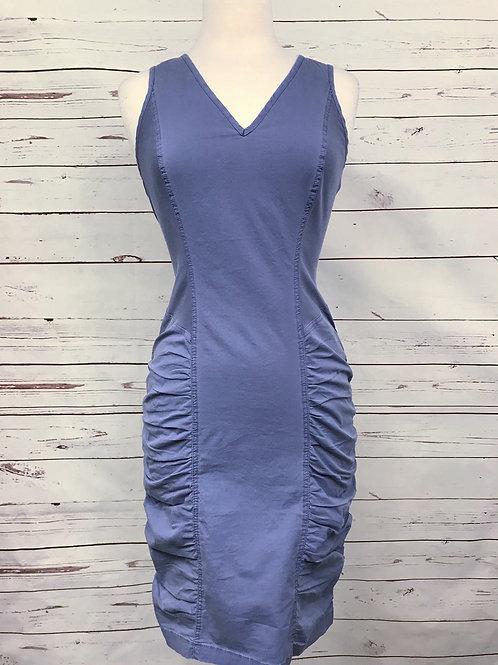 XCVI Wearables Raymond Dress