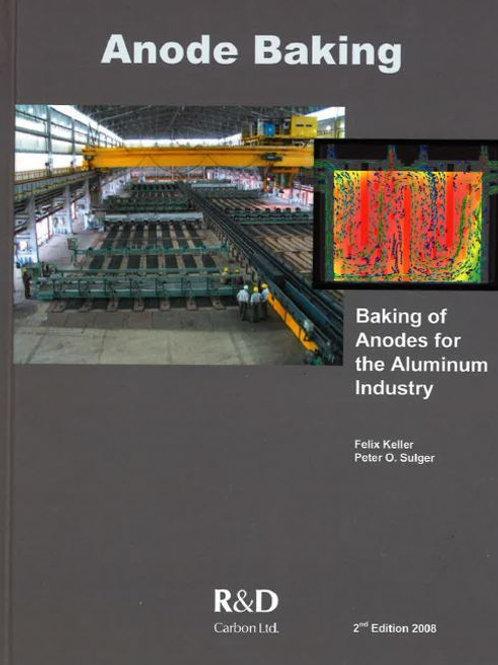 Anode Baking