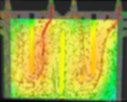 CFD Gas Flow Pattern.jpg