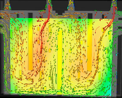CFD Gas Flow Pattern.jpg