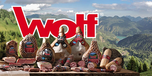 Anteprima WOLF.jpg