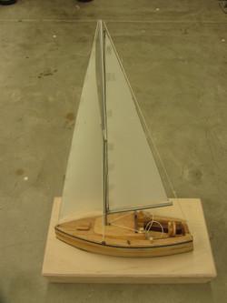 Sailboat - Murph Haugen (2).JPG