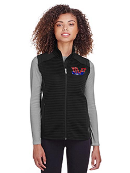 Spyder Ladies' Venom Vest