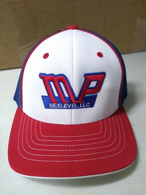 MPN Youth Cap