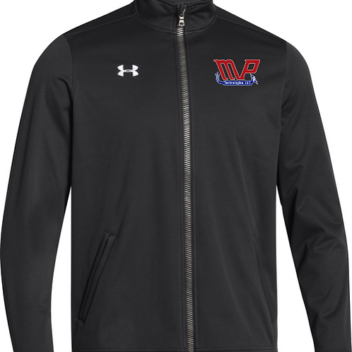 Armour Men's Ultimate Team Jacket
