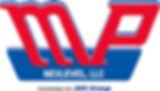 MPN logo.jpg