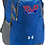 Thumbnail: Under Armour UA Team Hustle 3.0 Backpack