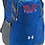 Thumbnail: MPT Under Armour UA Team Hustle 3.0 Backpack