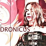 Titus Andronicus   Shakespeare