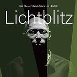 Lichtblitz