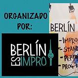 Berlín ES Fest