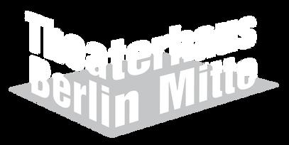 THBM_Logo_white_grey.png