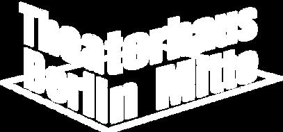 Theaterhaus_Logo_Weiss.png