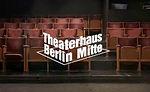 SPIELSTÄTTEN-TOUR: BACKSTAGE IN BERLINS MITTE