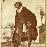 Der fliegende Arzt   frei nach J.B. Molière