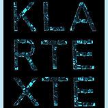 Klartexte - Ein Szenenkarussell