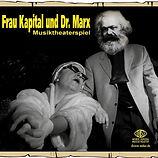Frau Kapital und Dr. Marx