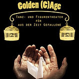 Golden (C)Age
