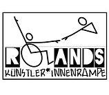 Rolands KÜRA - Ein Abend der Performances