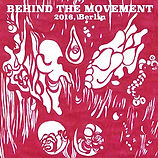 """""""Behind the Movement"""" Festival"""