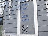 Single lives as single wants - Der Fall Paula Knüpling