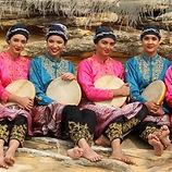 Peu Haba, Aceh? Apa Kabar Indonesia?