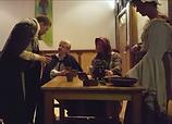 Die Chroniken von Given - Film Preview