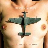 Lieder von Liebe und Krieg