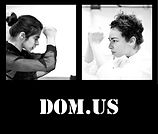 DOM.US