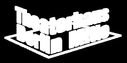 THBM_Logo_white.png
