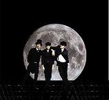 Mondgestalten