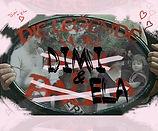 Die Legende von Dimi und Ela