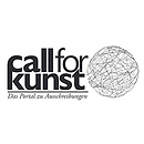 CALLFORKUNST.DE