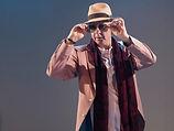 Truman Capote: Just Splendid!
