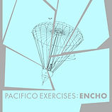 Pacifico Exercises: encho