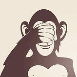 Blind-Date im Beziehungs- & Dating-Dschungel