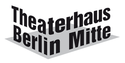 THBM_Logo_black_grey.png