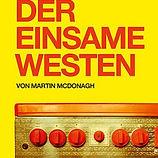 Der einsame Westen